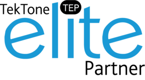 TekTone Elite Partner